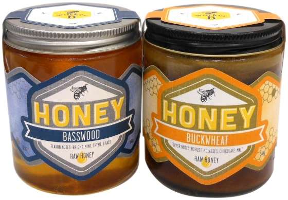 New Honey Jars-A_MH