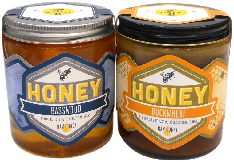 New Honey Jars-A_MH