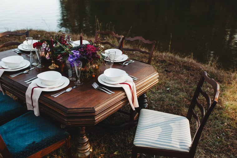 View More: http://joeandselah.pass.us/styled-shoot-jes